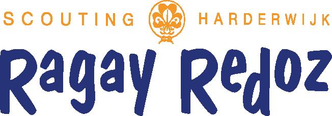 Scouting Ragay Redoz